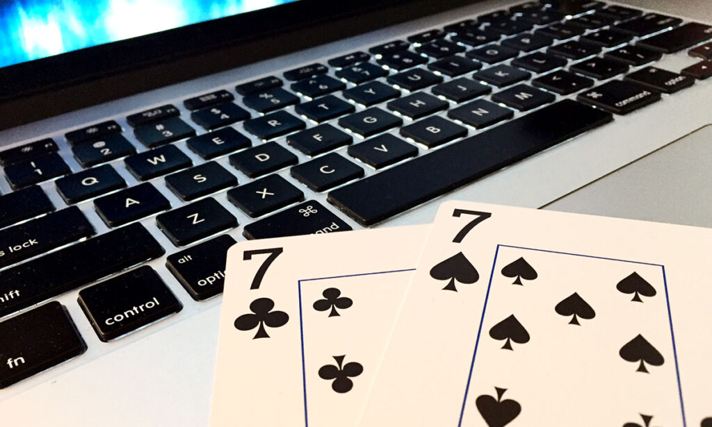 How to Choose the Best Poker Site for You